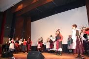 Gala 2013-5